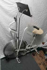 Schwinn Airdyne Exercise machine/bike - $350 (Erie)