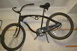 Schwinn Beach Cruiser - $250 South Lake Tahoe