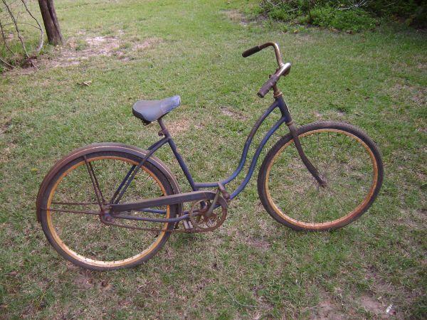 schwinn bicycle thomasville al for sale in mobile alabama classified. Black Bedroom Furniture Sets. Home Design Ideas