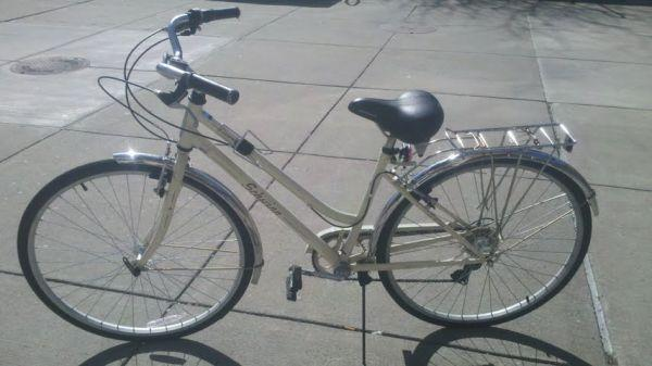 SCHWINN Bike for Sale - $75 Buffalo, NY