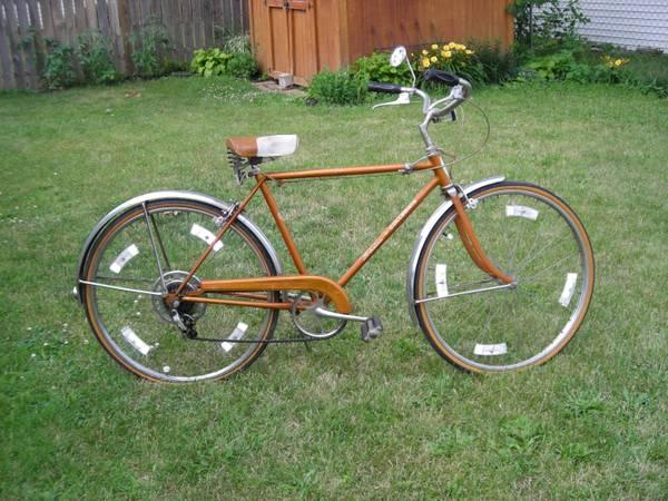 12848f24926 schwinn homegrown Classifieds - Buy & Sell schwinn homegrown across the USA  page 78 - AmericanListed