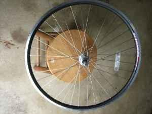 schwinn deep dish aluminum rim kannapolis for sale in charlotte north carolina classified. Black Bedroom Furniture Sets. Home Design Ideas