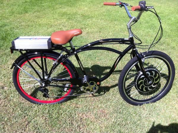 Bikes For Sale Naples Fl Schwinn Electric Bike and