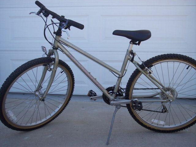 dc30e7eab7d Bicycles for sale in Garden Grove, California - new and used bike  classifieds - Buy and sell bikes   Americanlisted.com