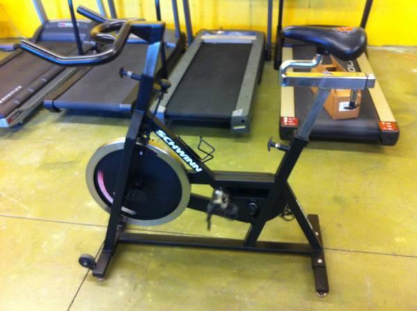 ***Schwinn IC Pro Spin Bike - for Sale in Bend, Oregon ...