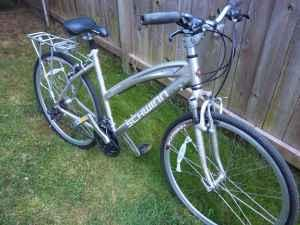 Bikes For Sale Salem Oregon bike NE Salem