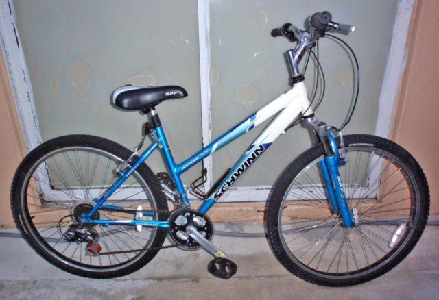 ce5ab75528f schwinn ranger 26 for sale in Florida Classifieds & Buy and Sell in Florida  - Americanlisted