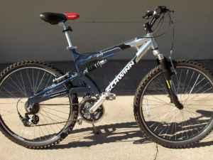 90ed9fb1adc mountain bike for sale in South Carolina Classifieds & Buy and Sell in  South Carolina - Americanlisted