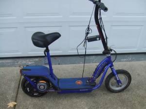 schwinn s 350 electric scooter fairfield for sale in cincinnati ohio classified. Black Bedroom Furniture Sets. Home Design Ideas