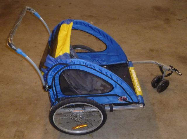 jogging stroller Sporting Goods for sale in Fremont, California - new and used Sporting good classifieds - buy and sell sporting goods | Americanlisted.com