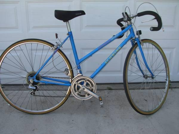 Schwinn Sprint Road Bike Womens - $75