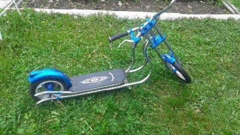Schwinn Stingray Scooter For Sale In Saint Paul Minnesota