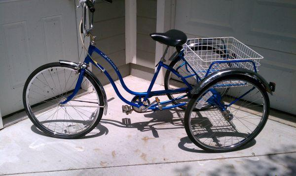 625963f976e schwinn bicycle cruiser Bicycles for sale in the USA - new and used bike  classifieds page 26 - Buy and sell bikes - AmericanListed