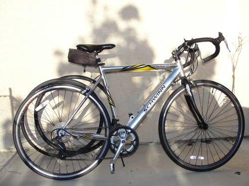 8c91365b167 schwinn jetstar 21 speed bicycle Bicycles for sale in the USA - new and  used bike classifieds page 5 - Buy and sell bikes - AmericanListed