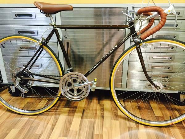 Schwinn Varsity Road Bike for sale in Louisville, Kentucky