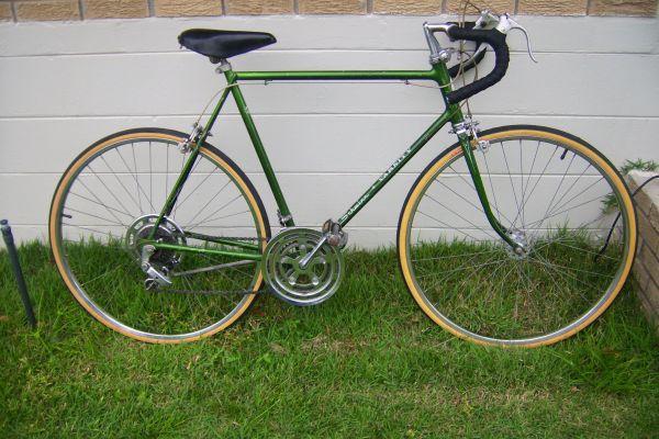 Schwinn Varsity Road Bike - $275 Orlando