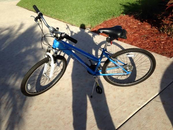 991f20e0c1a schwinn gremlin 16 bike Classifieds - Buy & Sell schwinn gremlin 16 bike  across the USA page 11 - AmericanListed