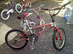 Schwinn Z Force Aluminum Bicycle Rock Hill Sc For Sale