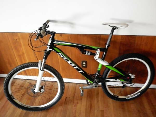 ae316aaacce scott contessa Bicycles for sale in the USA - new and used bike classifieds  page 3 - Buy and sell bikes - AmericanListed