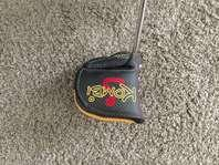 Scotty Cameron Kombi S