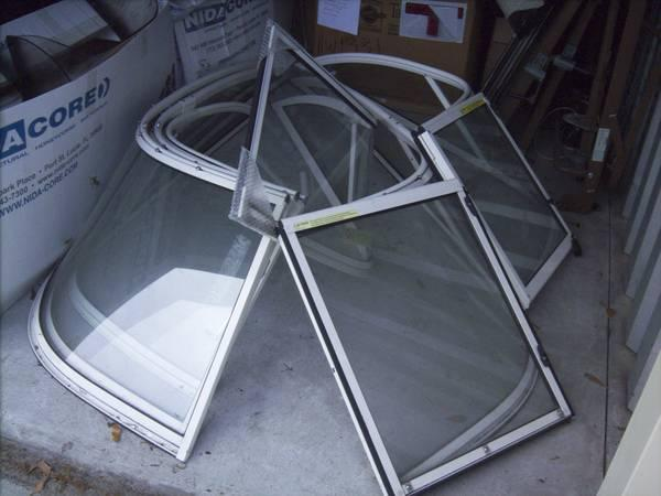 Boat Windshield For Sale Scout Boat Windshields Center