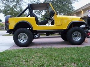 sdsdasda jeep convertible yellowppo  sale  phoenix