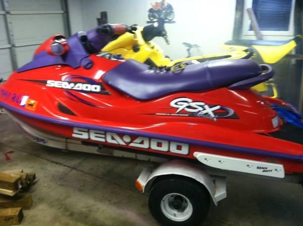 Schwinn Mesa Gsx Boats Yachts And Parts For Sale In Anderson Indiana