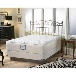 Sealy Queen Mattress And Boxspring New Model Home Sets For Sale In Annapolis Maryland