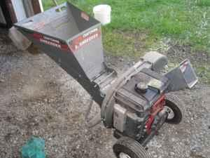 Dynamark Mulch Maker Chipper Shredder Clifieds Across The Usa Page 4 Americanlisted