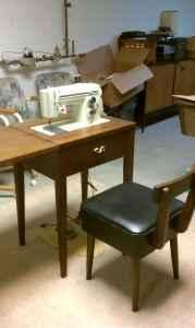 Sears Kenmore Sewing Machine - $75 (McCandless