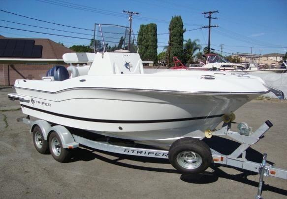 seaswirl boats yachts and parts for sale in the usa new and used rh americanlisted com Seaswirl Striper 200 21 Seaswirl Striper