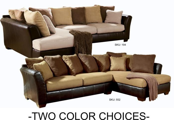 Sectional For Sale Most Popular Style Lexington For