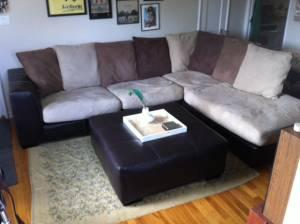 Sectional Sofa Classifieds   Buy U0026 Sell Sectional Sofa Across The USA Page  8   AmericanListed