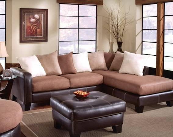 Sectionals On American Freight, American Freight Furniture West Palm Beach Fl