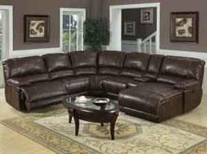 Sectionals Sofa sets Bedroom sets Dining tables ect for