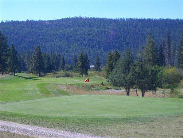 Seeley lake mt missoula country land 1 180000 acre for sale in seeley lake montana classified