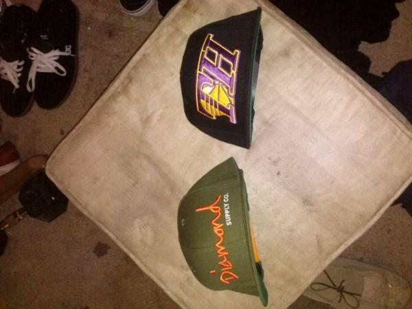 sellin cheap snapback hats north stockton for sale in