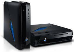 Selling Alienware X51 Desktop - $1000