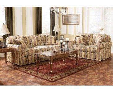 Selling cheap ashley sofa and love new ideal furniture for Affordable furniture visalia ca