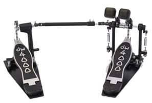 Selling DW 4000 Double Bass Pedal - $90 PhilomathCorvallis