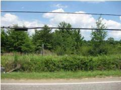 Semmes, AL, Mobile County Land/Lot for Sale
