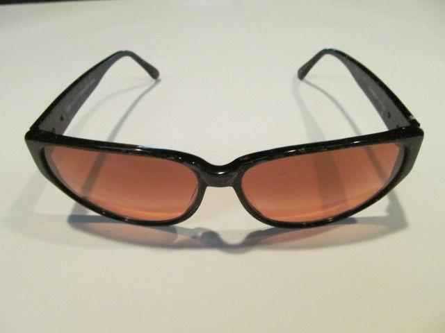 d106f1b993b vintage sunglasses for sale in Florida Classifieds   Buy and Sell in  Florida - Americanlisted