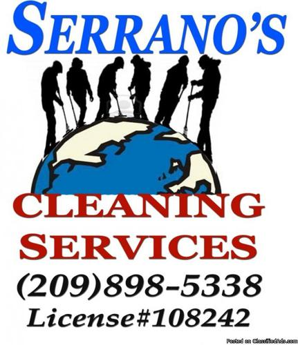 House Cleaning House Cleaning Services Maine
