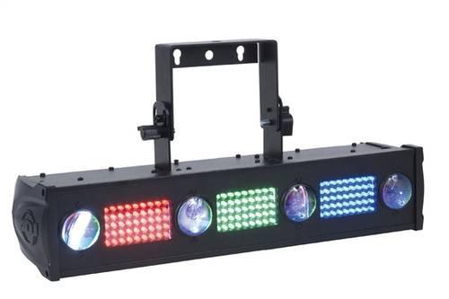 dj lighting classifieds buy sell dj lighting across the usa