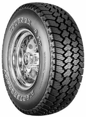 set of brand new all terrain 255 65r17 tires best price anywhere for sale in austin texas. Black Bedroom Furniture Sets. Home Design Ideas