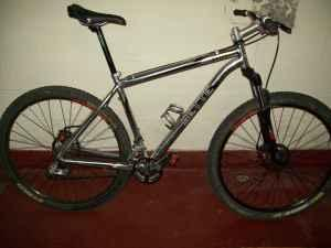 sette razzo 29er mtb size large pittsburgh for sale in pittsburgh pennsylvania classified. Black Bedroom Furniture Sets. Home Design Ideas