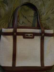 Several Aigner Purses - $40 Spartanburg