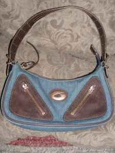 Several Name Brand Purses - $30 Spartanburg