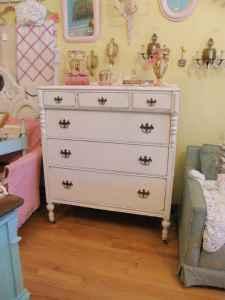remarkable shabby chic white bedroom furniture   shabby chic antique bedroom set white distressed ...