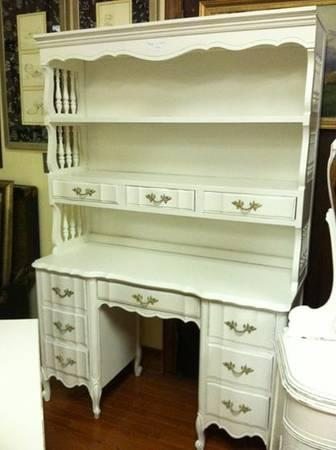Shabby chic vintage furniture for sale in johnson city for Kitchen cabinets johnson city tn